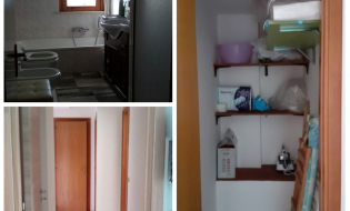 4 Notti in Casa Vacanze a Marsala